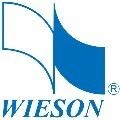 LOGO_Wieson Technologies Co., LTD.