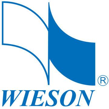 LOGO_Wieson Technologies Co., LTD.