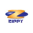 LOGO_Zippy Technology Europe GmbH
