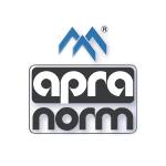 LOGO_apra-norm Elektromechanik GmbH