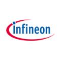 LOGO_Infineon Technologies AG