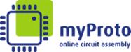 LOGO_myProto, DVC