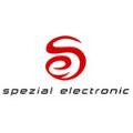 LOGO_SE Spezial-Electronic GmbH