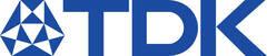 LOGO_TDK-Micronas GmbH