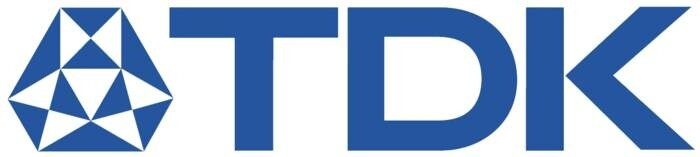 LOGO_TDK-Lambda Germany GmbH