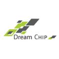 LOGO_Dream Chip Technologies GmbH