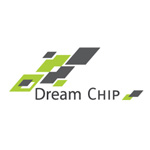 LOGO_Dream Chip Technologies GmbH