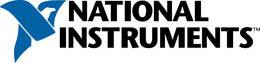 LOGO_National Instruments Germany GmbH