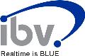 LOGO_IBV - Echtzeit- und Embedded GmbH & Co. KG