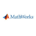 LOGO_The MathWorks GmbH