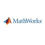 LOGO_The MathWorks GmbH