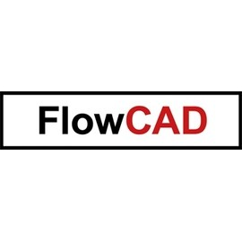 LOGO_FlowCAD EDA-Software Vertriebs GmbH