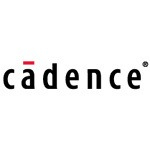 LOGO_Cadence Design Systems GmbH