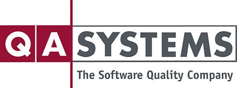 LOGO_QA Systems GmbH