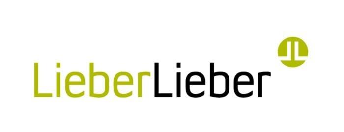 LOGO_LieberLieber Software GmbH