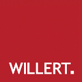 LOGO_Willert Software Tools GmbH