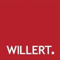 LOGO_Willert Software Tools GmbH