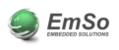 LOGO_Embedded Solutions Ltd.