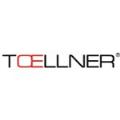 LOGO_TOELLNER Electronic Instrumente GmbH