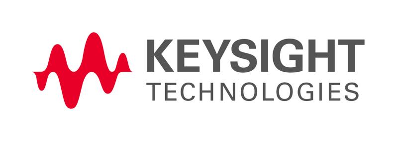 LOGO_Keysight Technologies