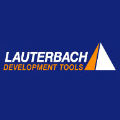 LOGO_Lauterbach GmbH