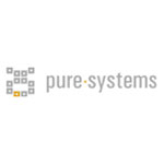 LOGO_pure-systems GmbH