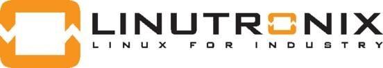 LOGO_Linutronix GmbH