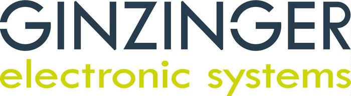 LOGO_Ginzinger electronic systems GmbH