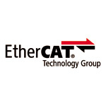 LOGO_EtherCAT Technology Group