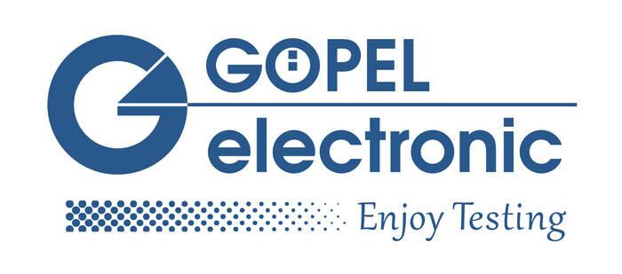 LOGO_GÖPEL electronic GmbH
