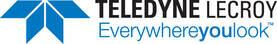 LOGO_Teledyne LeCroy GmbH