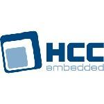 LOGO_HCC Embedded Kft.