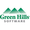 LOGO_Green Hills Software GmbH