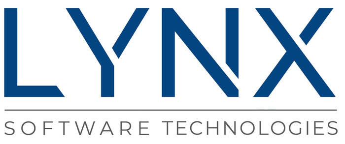 LOGO_Lynx Software Technologies
