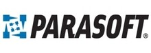 LOGO_Parasoft Deutschland GmbH