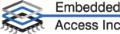 LOGO_Embedded Access Inc