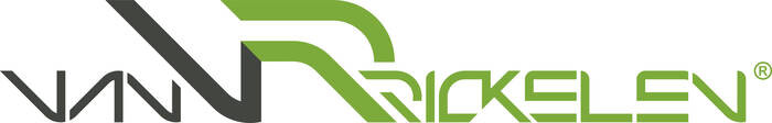 LOGO_van Rickelen GmbH & Co. KG Ingenieurgesellschaft für technische Softwaresysteme