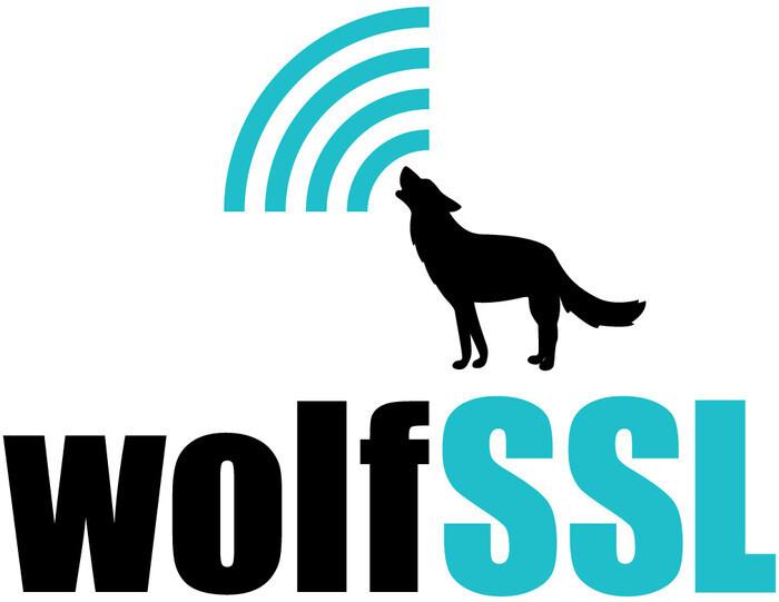 LOGO_wolfSSL Inc.