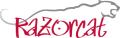 LOGO_Razorcat Development GmbH