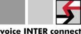 LOGO_voice INTER connect GmbH