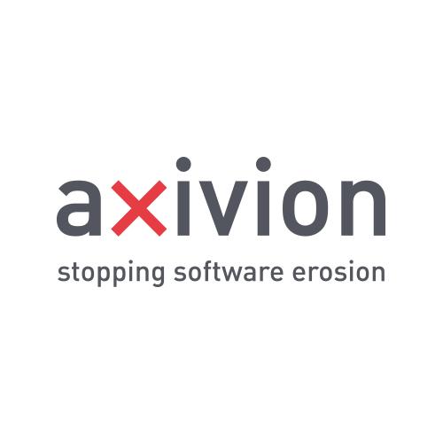 LOGO_Axivion GmbH