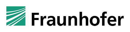 LOGO_Fraunhofer IIS Institut f. Integrierte Schaltungen