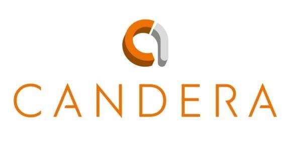 LOGO_Candera GmbH