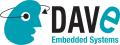 LOGO_DAVE Embedded Systems