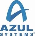 LOGO_Azul Systems