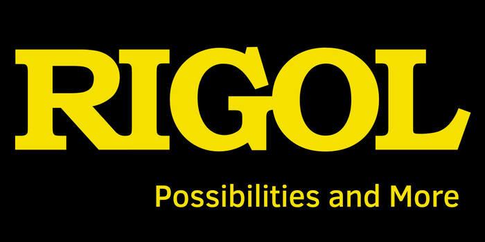 LOGO_Rigol Technologies Europe GmbH