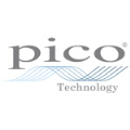 LOGO_Pico Technology Ltd.