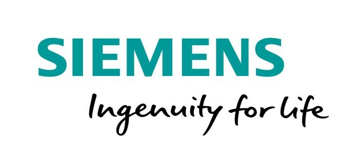 LOGO_Siemens Industry Software GmbH