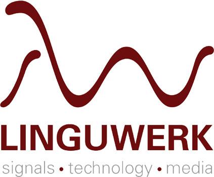 LOGO_Linguwerk GmbH
