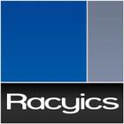 LOGO_Racyics GmbH